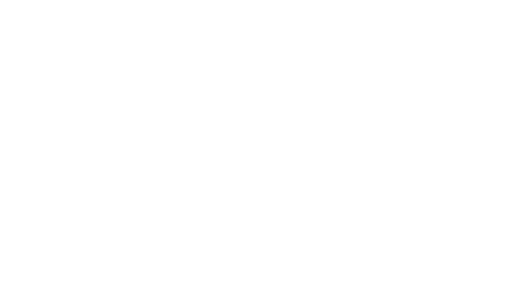 +47 Tribute logo